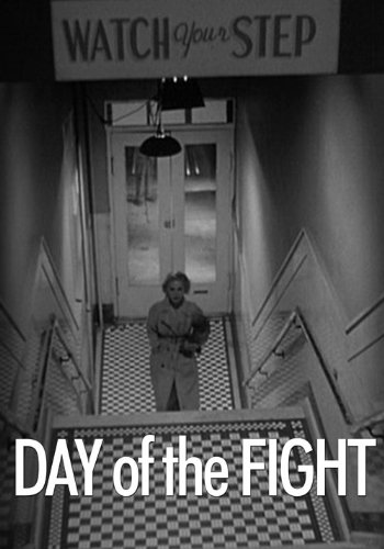 """Day of the Fight"" (1951)"