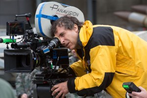 Doug Liman's $100M 'Chaos Walking' Undergoes Reshoots After First Cut Deemed 'Unreleasable' — Report