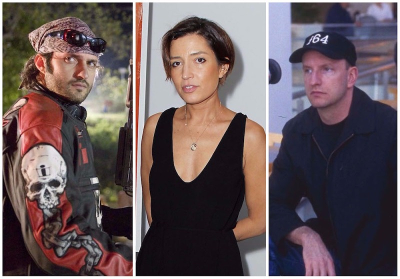 10 Directors Who DP'd Their Own Movies   IndieWire