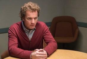 Fargo Season 3 Episode 9 Ewan McGregor