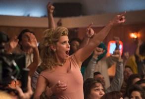 GLOW Betty Gilpin Season 1 Episode 5