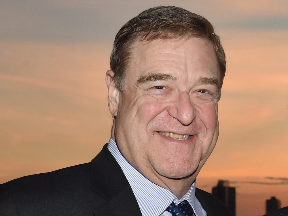 John Goodman 3 Filmmakers He Wants to Work With After Roseanne ...