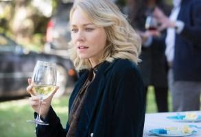 Gypsy Netflix Naomi Watts Season 1 Episode 3