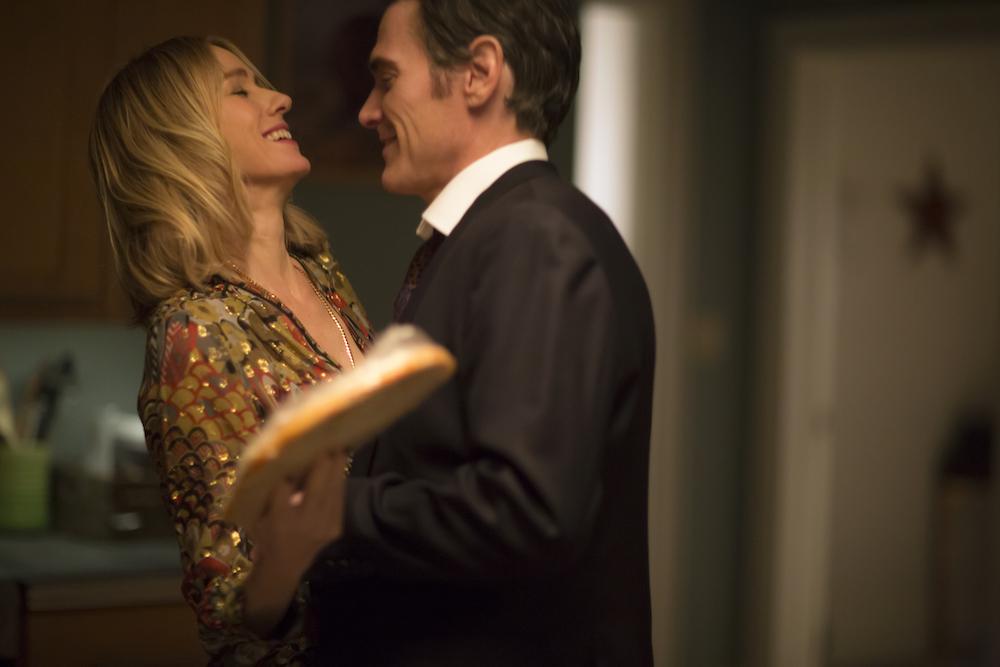 Gypsy Netflix Naomi Watts Billy Crudup Season 1 Episode 8