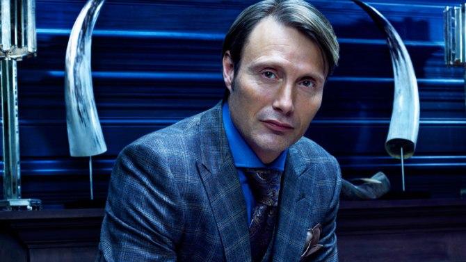 Hannibal Bryan Fuller Teases Christopher Nolan Inspired Season 4 Indiewire