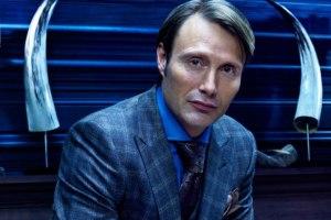 Bryan Fuller Says NBC Marketing 'Gave Up a Little' on 'Hannibal' After Mads Mikkelsen Casting