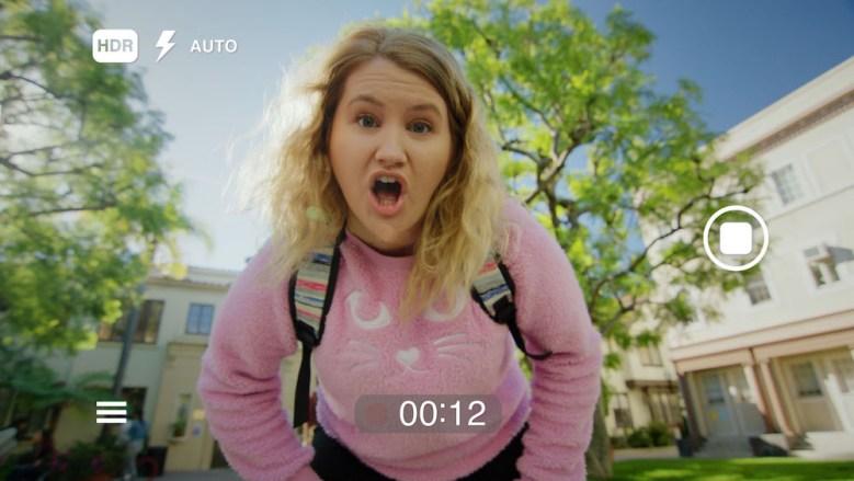 Idiotsitter Season 2: Jillian Bell Rocks College TV on