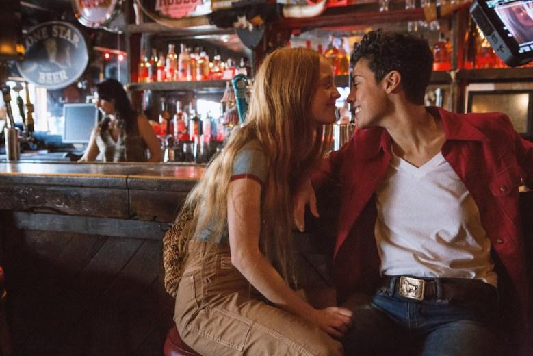 I Love Dick Season 1 Episode 5 India Menuez Roberta Colindrez