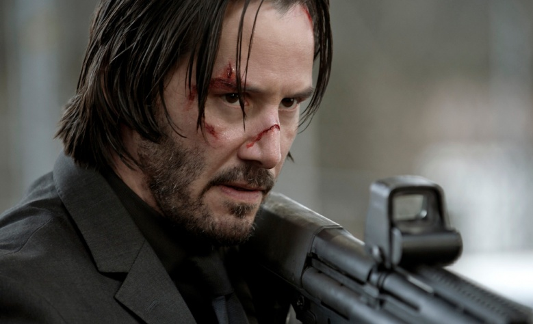 John Wick Tv Show Keanu Reeves To Guest Star Prequel Focus Is