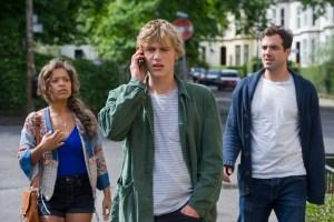 'Lovesick' Is Still a TV Rom-Com Gold Standard