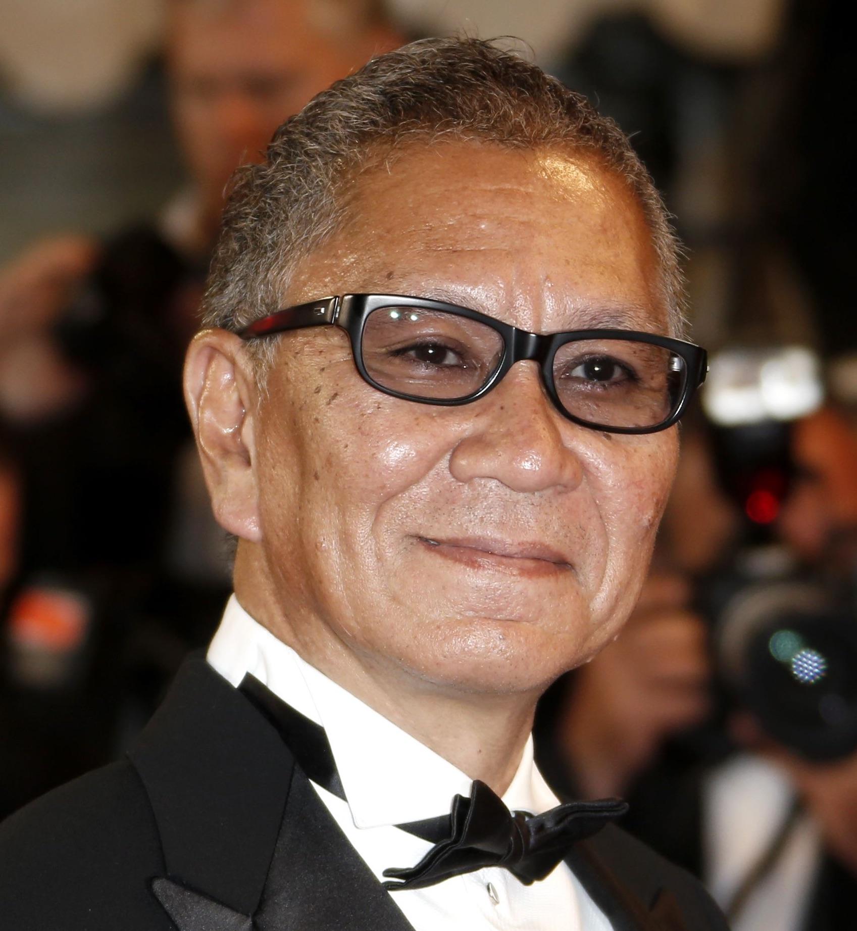Takeshi Miike