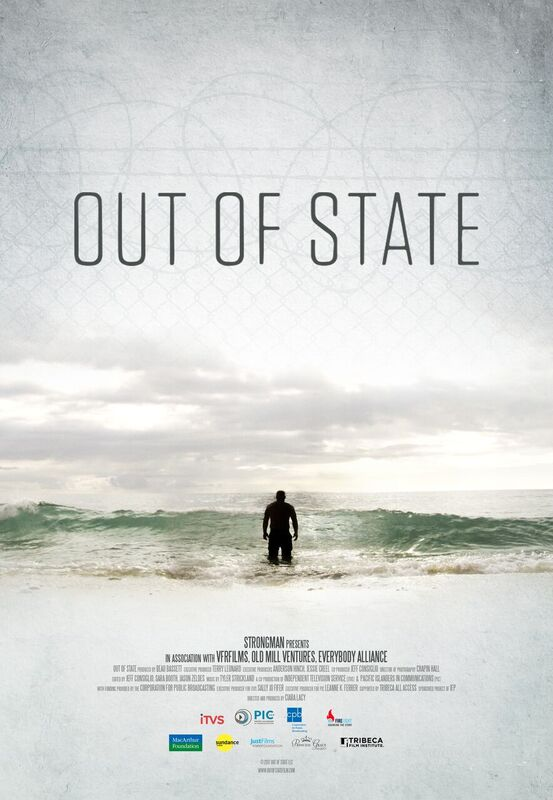 """Out of State"""