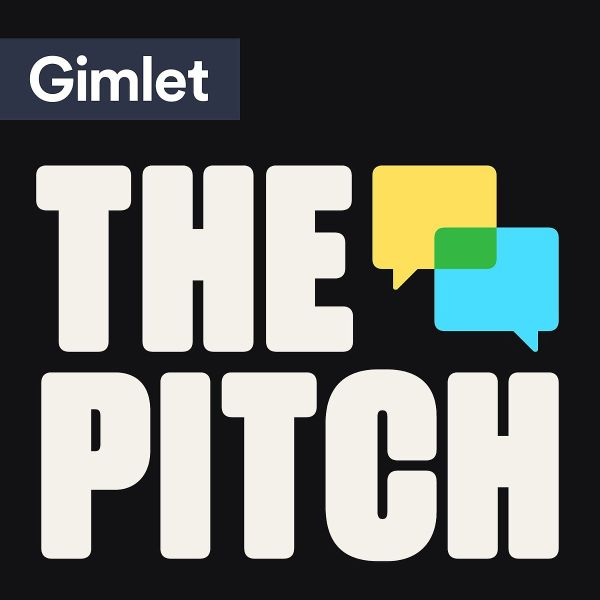 "50. ""The Pitch,"" ""Babyscripts (S02 Ep01)"""