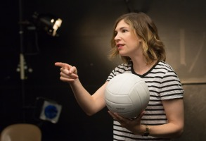 Carrie Brownstein