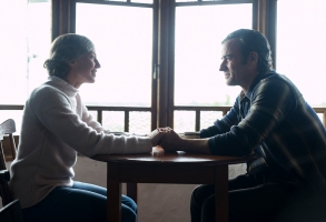 The Leftovers Season 3 Episode 8 Finale Justin Theroux Carrie Coon