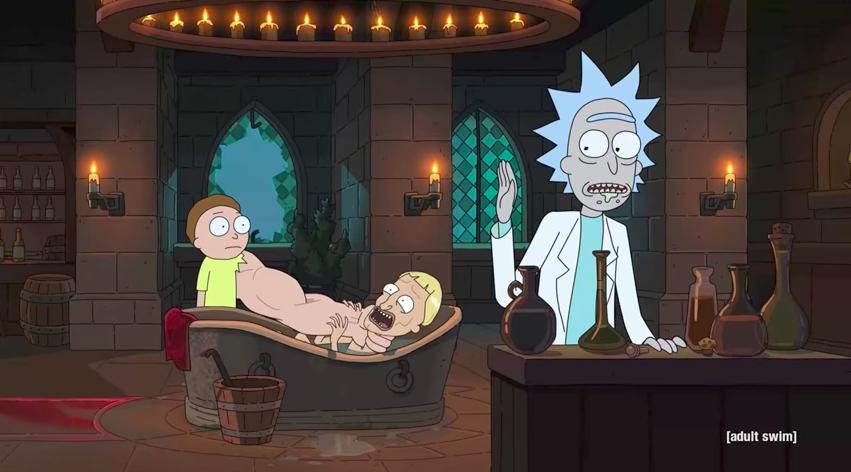 Adult Porn Trailer 27