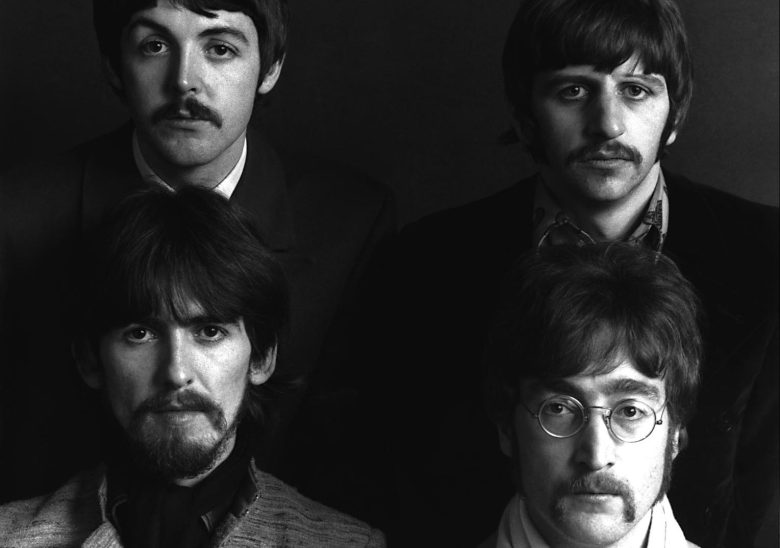 Peter Jackson to Make Beatles Documentary With Lost Let It Be