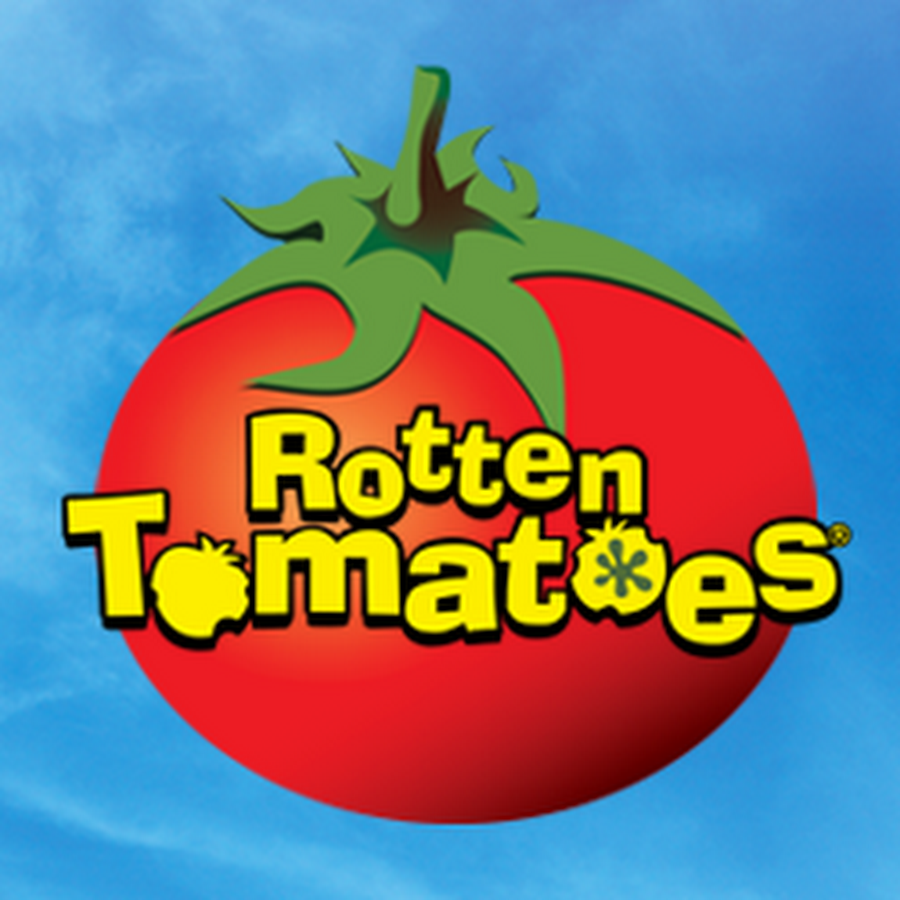 rotten tomatoes movie reviews