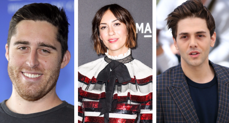 11 Indie Filmmakers 30 or Under You Need to Know | IndieWire