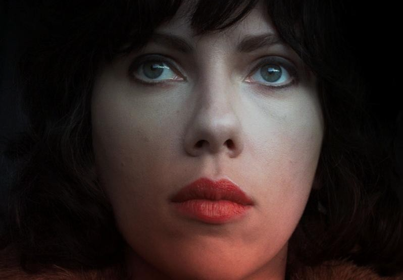 Seven Years After 'Under the Skin,' Jonathan Glazer Ready to Film Next Movie With A24