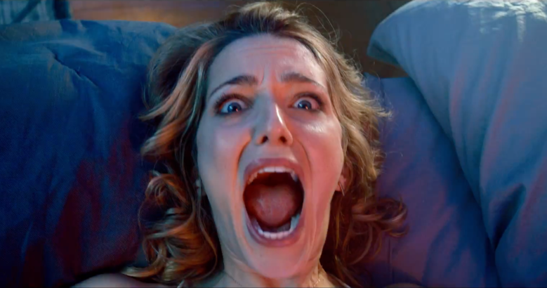 Happy Death Day trailer: Blumhouse Puts A Murderous Spin on 'Groundhog Day'