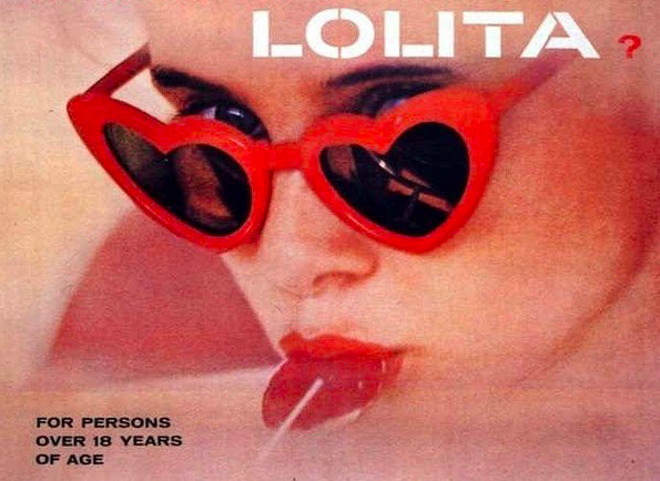 1960s Movie Posters: See the Best Art of the Decade