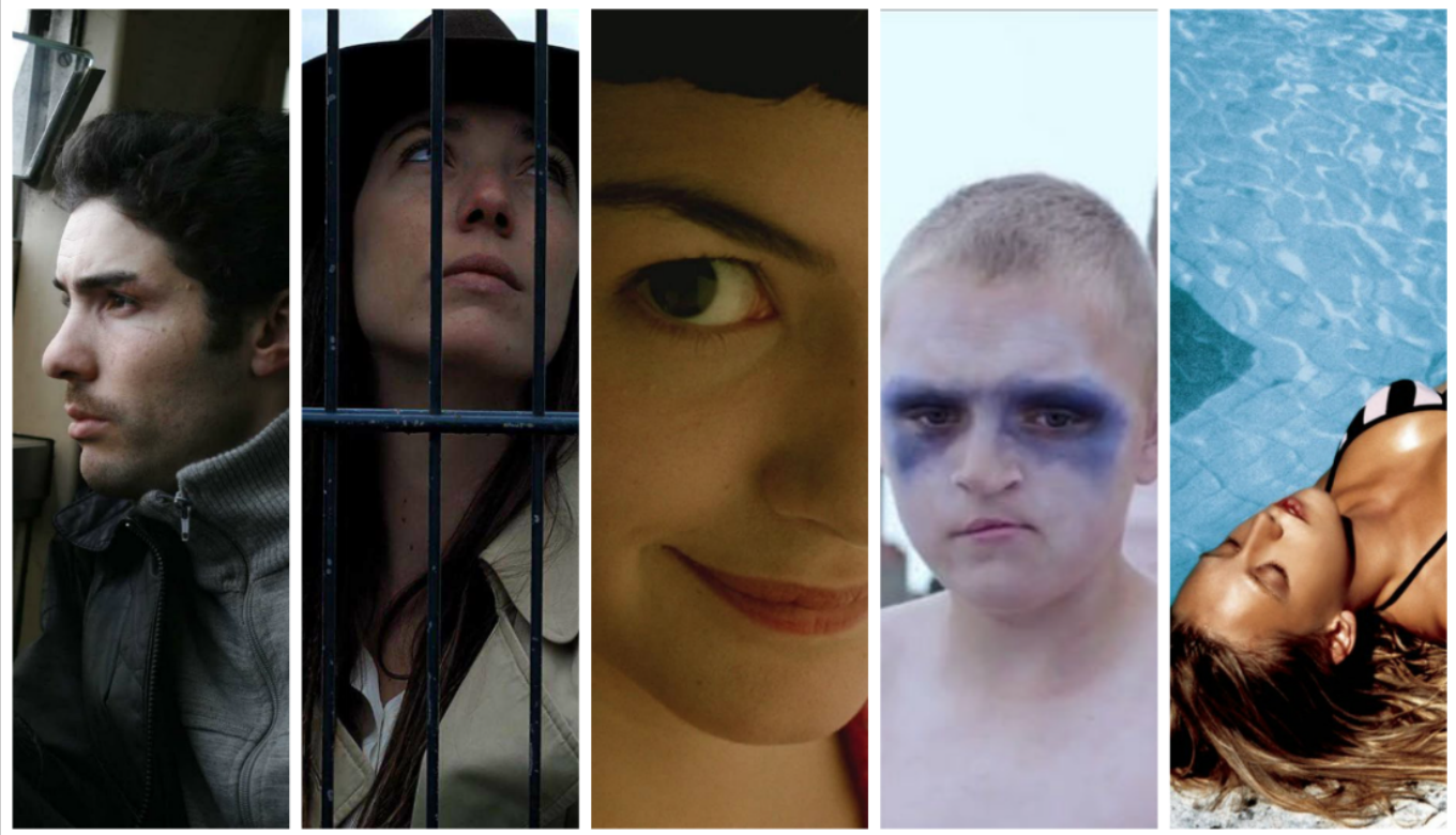 Best French Movies of The 21st Century (So Far) | IndieWire - photo#1
