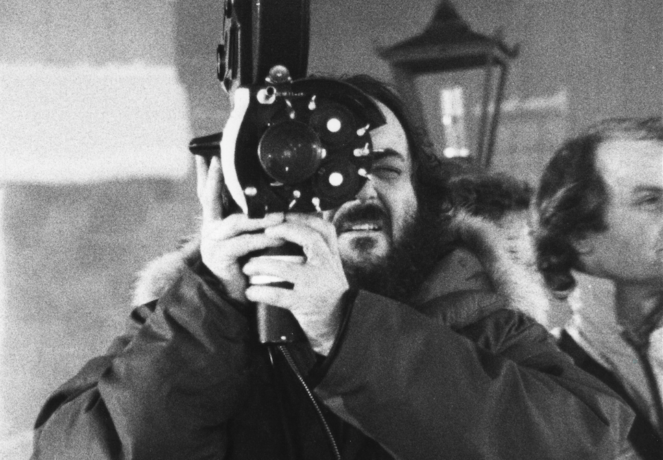 The 20 Cameras and Lenses That Define Stanley Kubrick — Watch