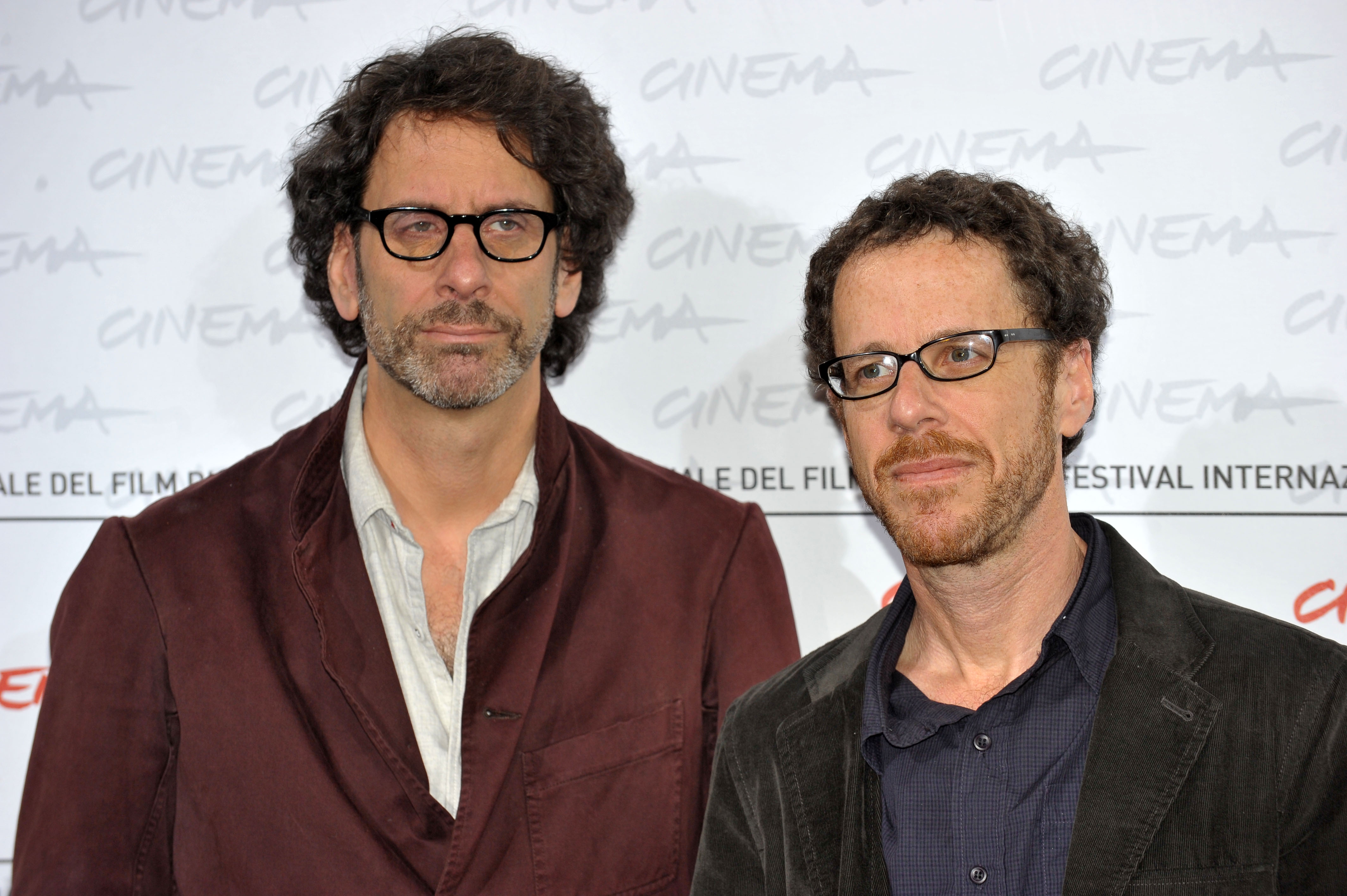 why the coen brothers u2019 netflix series is good news for the