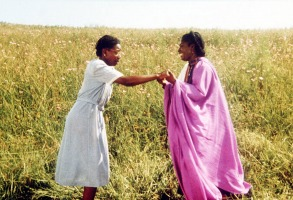 the color purple whoopi goldberg spielberg