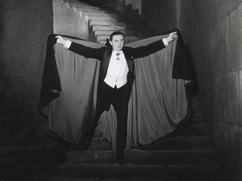 dracula tv show must haves indiewire