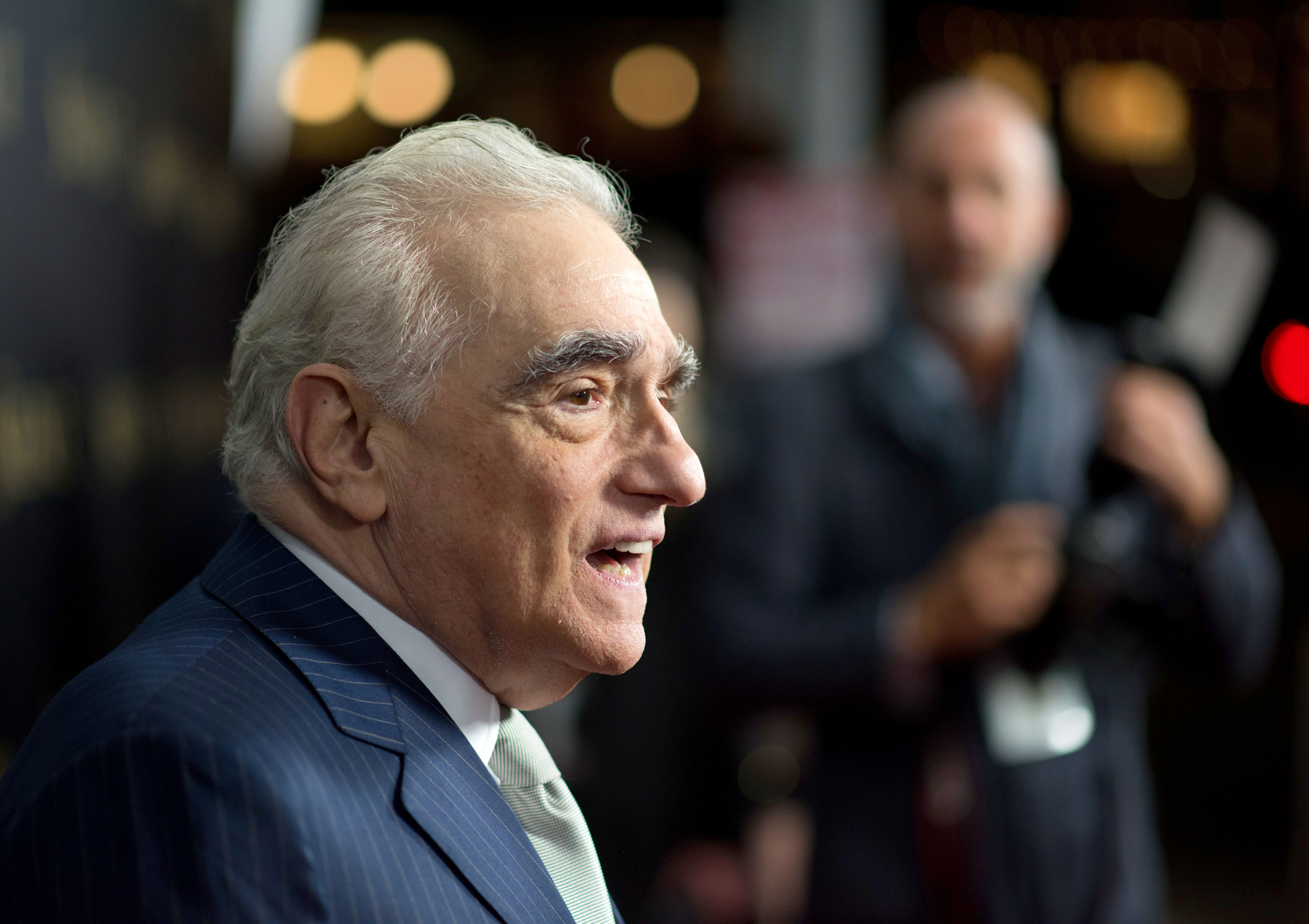 martin scorsese interview  how he u2019s saving filmmaking from extinction