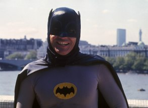 EDITORIAL USE ONLY / NO MERCHANDISING
