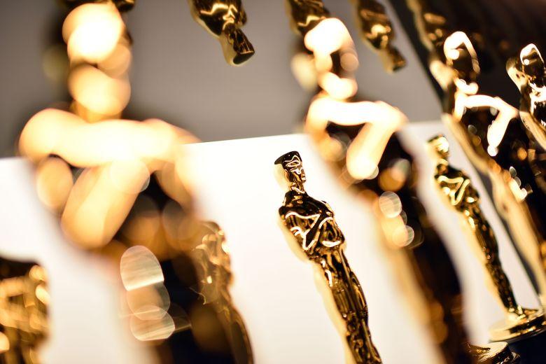 Awards Calendar: 2017 2018 Guide To Nominations, Shows, Oscars