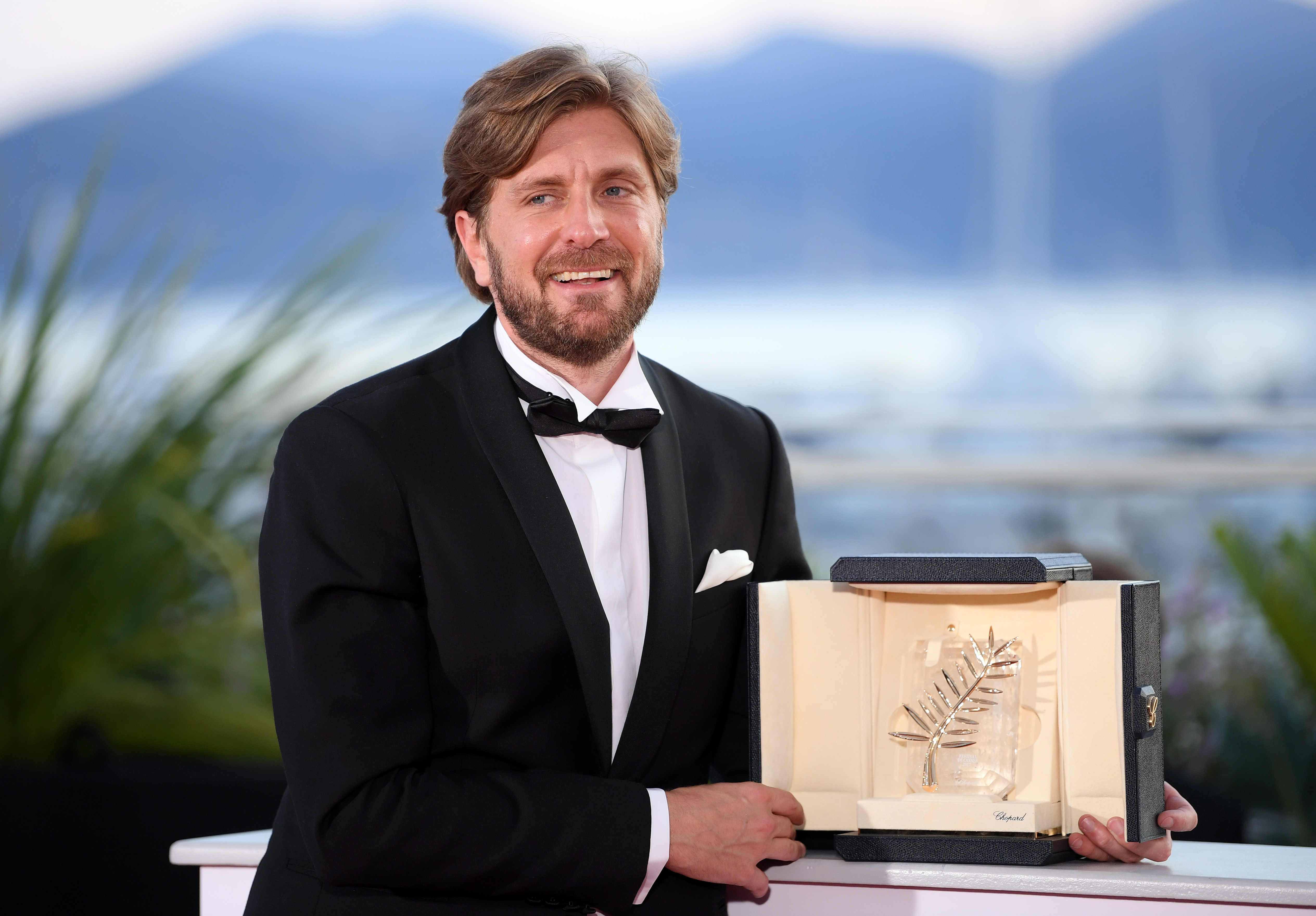 'Triangle of Sadness': Ruben Östlund Reveals Details of 'The Square' Follow-Up