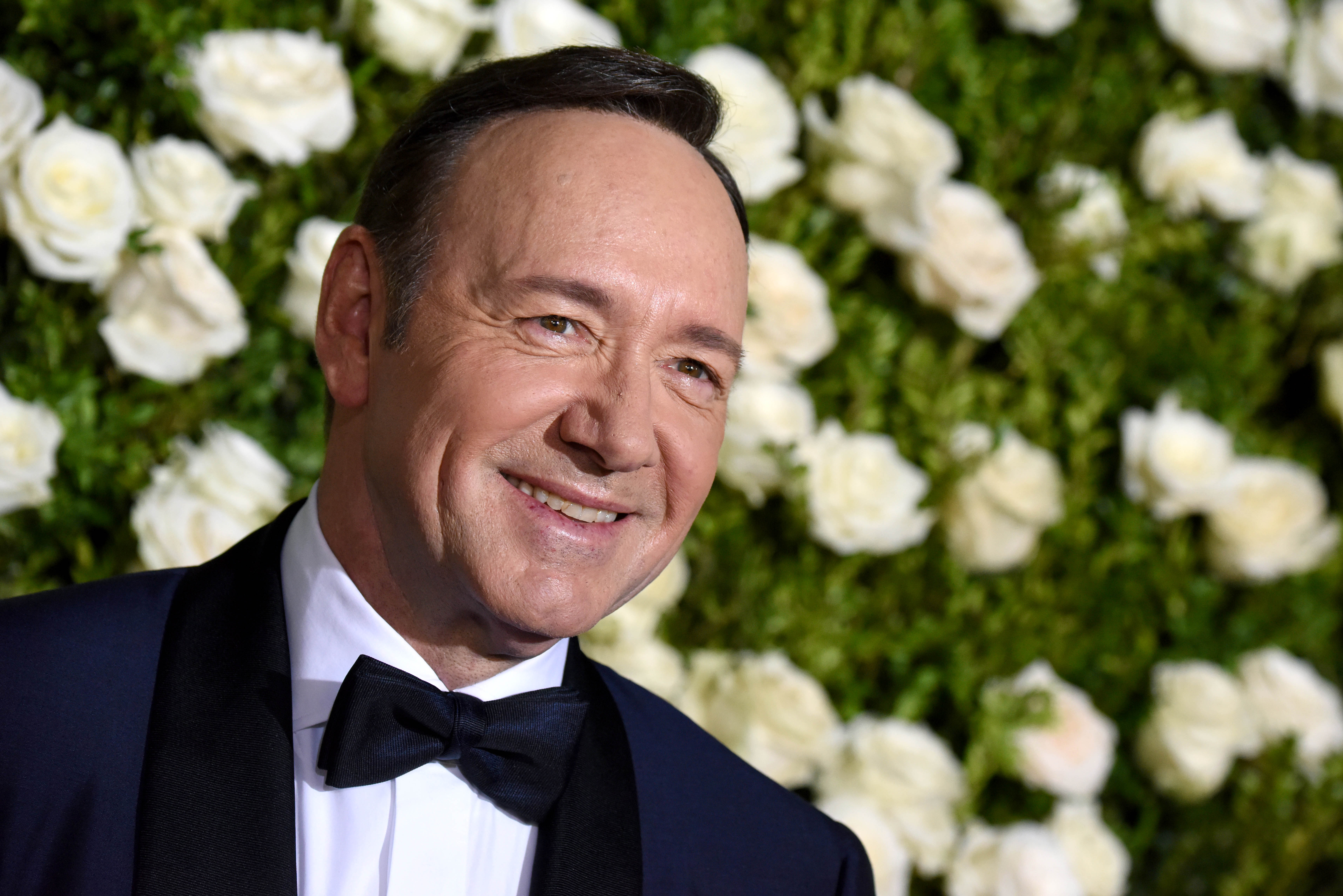 Kevin spacey sued for sexual battery and false imprisonment indiewire izmirmasajfo