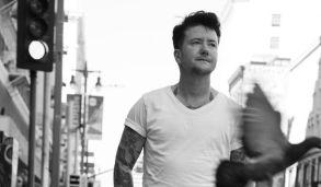 Silas Howard trans director filmmaker transparent