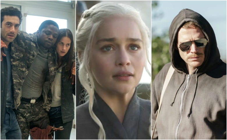 Summer TV Preview 2017: 20 New and Returning Dramas Worth