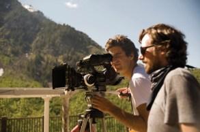 Sundance Directors Lab