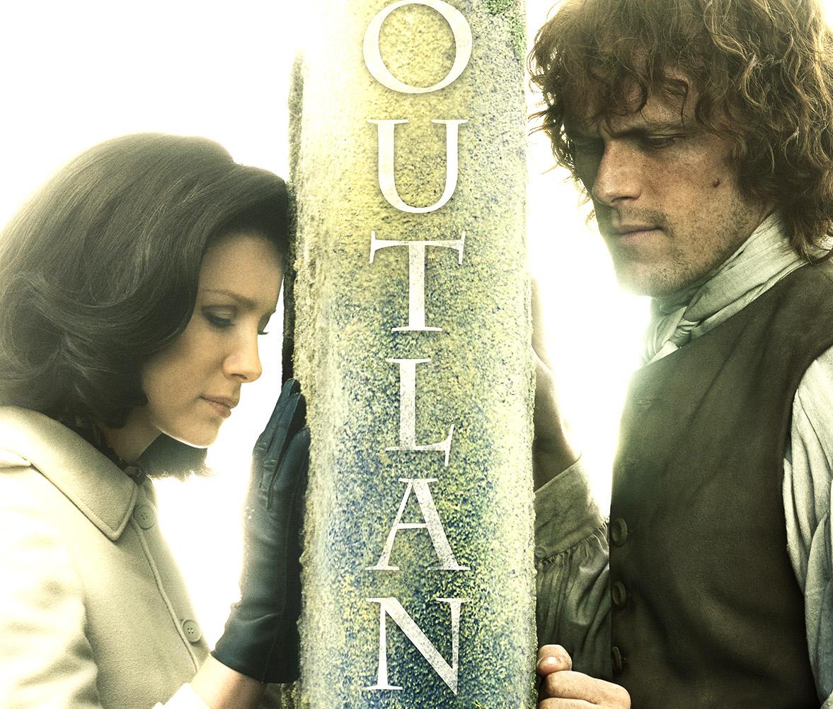 outlander dvd staffel 3