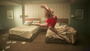 Room 104 HBO Sarah Hay