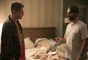 Room 104 HBO Will Tranfo, Jay Duplass