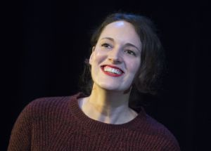 'Fleabag' Creator Phoebe Waller-Bridge to Revive Her One Woman Show in New York