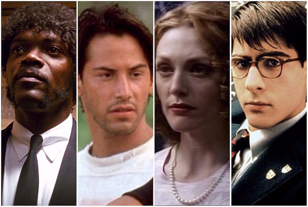 90s films fiction movies pulp decade 1990s america groundhog indiewire talk 90 american early