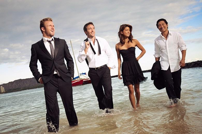 hawaii five o season 2 finale full episode