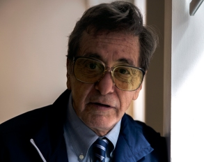 Al Pacino Joe Paterno cropped