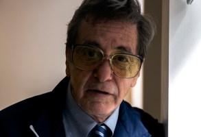 Al Pacino Joe Paterno cropped