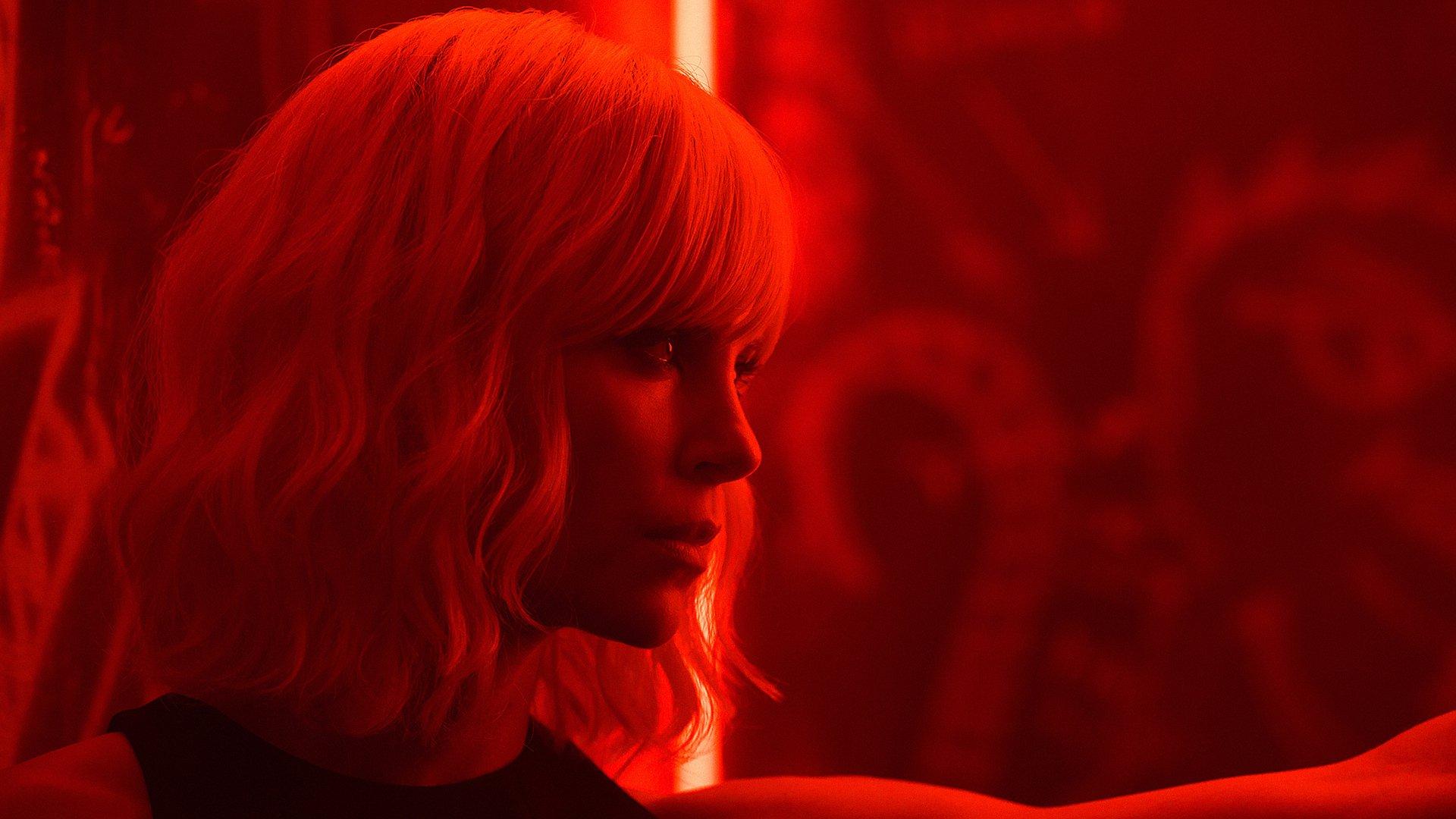 Blonde soundtrack filmy xxx
