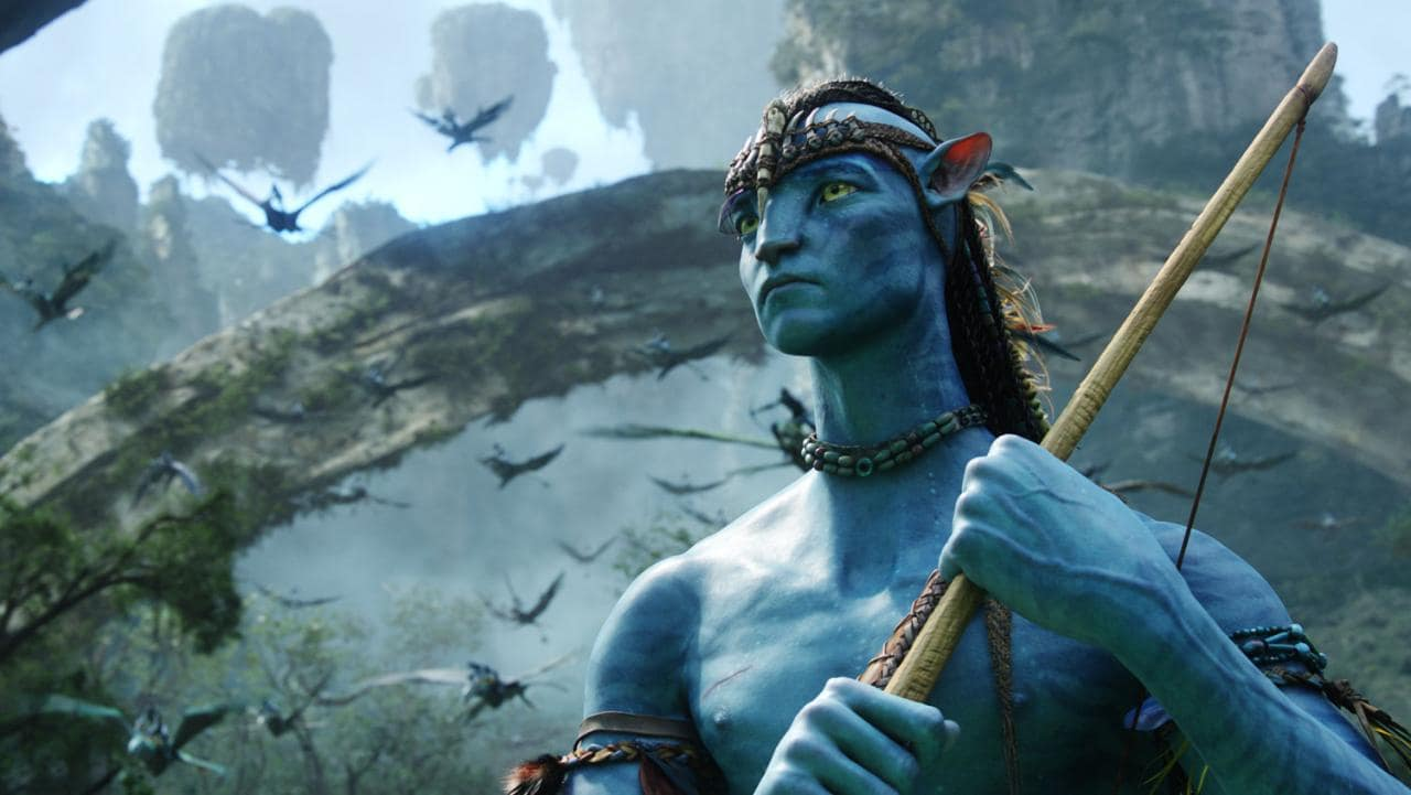 All Four 'Avatar' Sequels Have Alleged Titles, and the Backlash Against James Cameron Is Off the Charts
