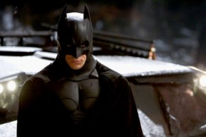 Michael Giacchino: What Matt Reeves Is Planning for 'The Batman' Is 'Pretty Darn Awesome'